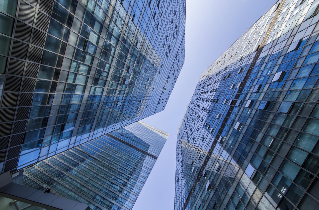 政策支持下16城试点发展租赁市场提速