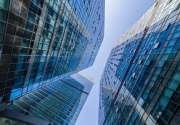 物业股打新平均收益超22%,保利物业会好么?