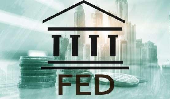 美联储顶级经济学家:QE规模还需扩大3.5万亿美元