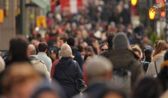 国君宏观:出生人口断崖式下跌会持续吗?