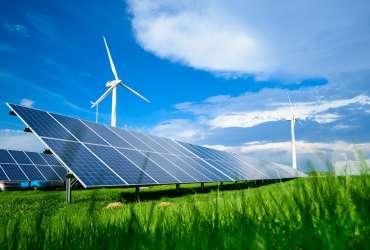 朱云来:如何理解碳交易、碳金融和绿色投资