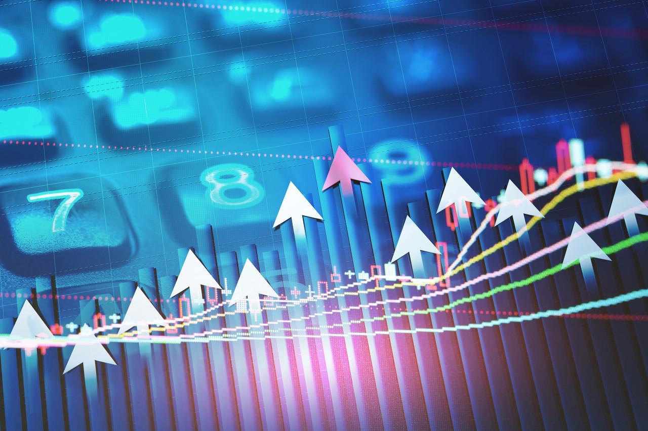 A股 | 一年不到股价涨150%!A股支付第一股年报透露哪些信息?