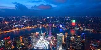 中国经济2020:改革性5%>刺激性6%