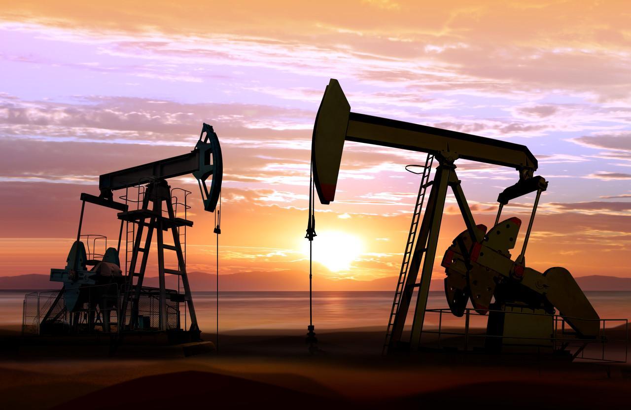 石油 | 美国要与沙特正面杠,加关税?特朗普召集石油大佬开会!