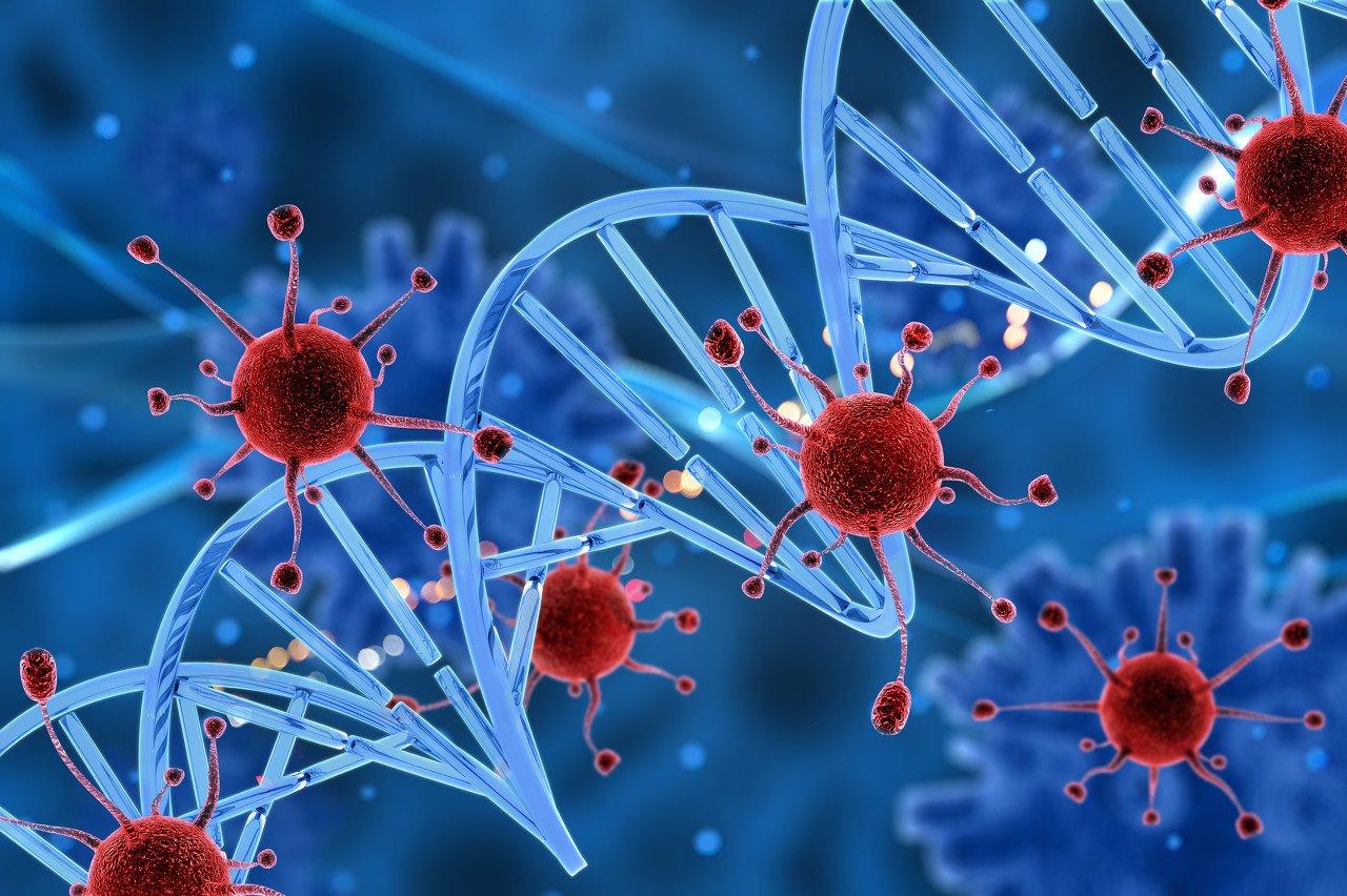数说新冠疫情丨美国经历疫情以来最糟糕一周,英国现新冠病毒新变种传染性增加70%