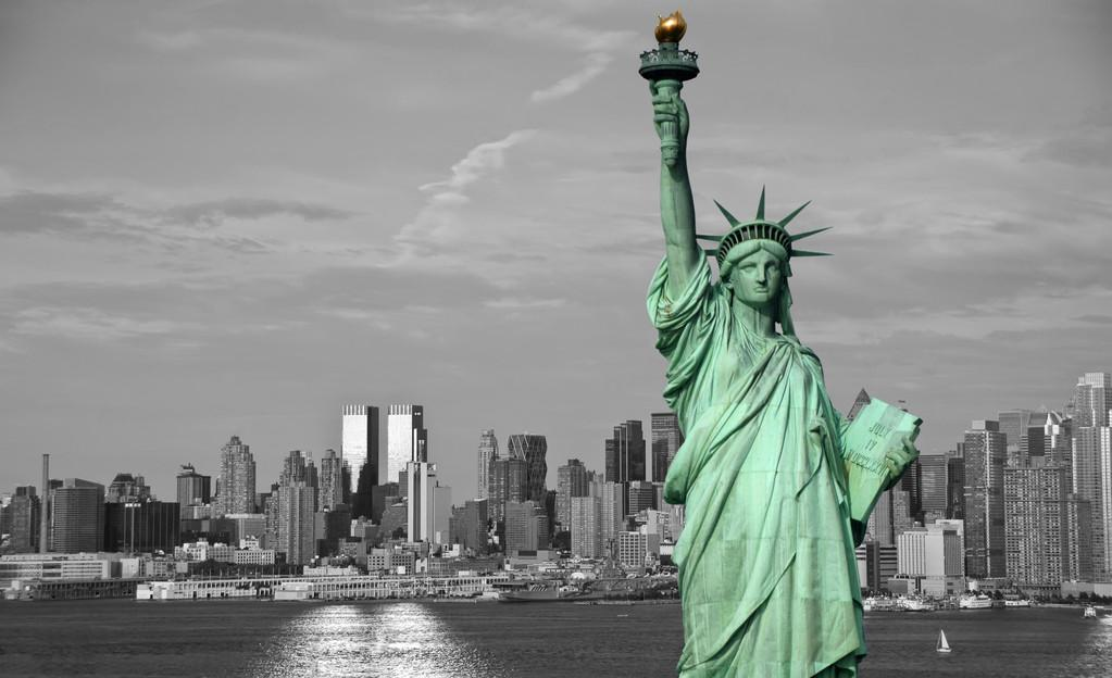 早报 | 最新!美国确诊破12万;特朗普考虑对纽约州强制隔离;法国急订10亿只口罩;张文宏:国内疫情防控进入下半场
