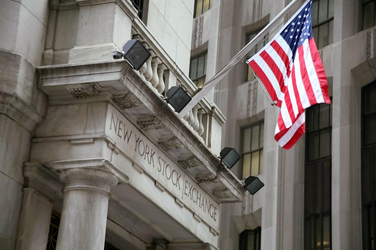 美国的QE在路上了