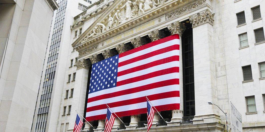 """包办近六成美股IPO,飞速崛起的""""空白支票""""公司是什么?"""