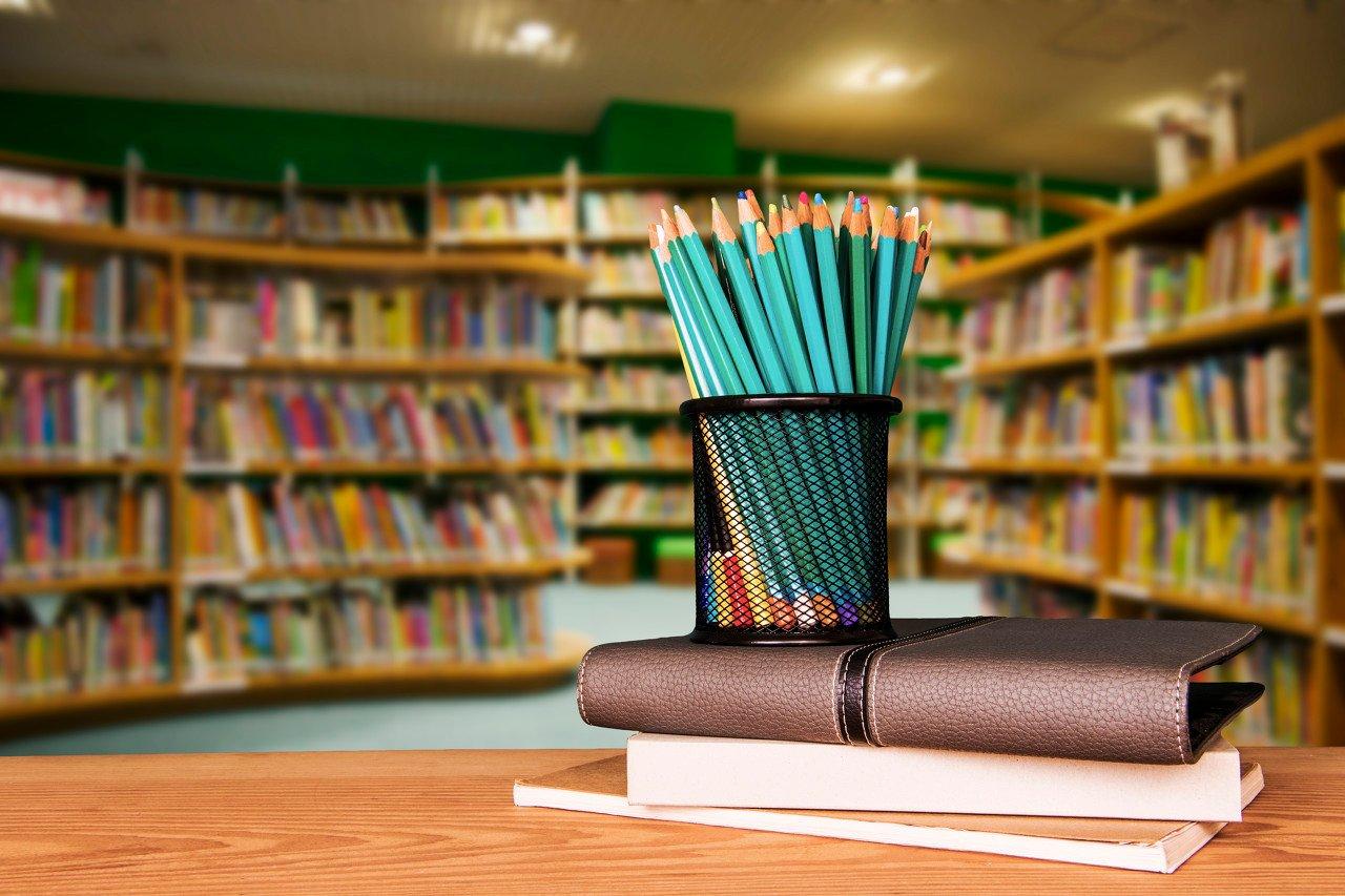 私域流量,能否满足教育企业对成本的期待?