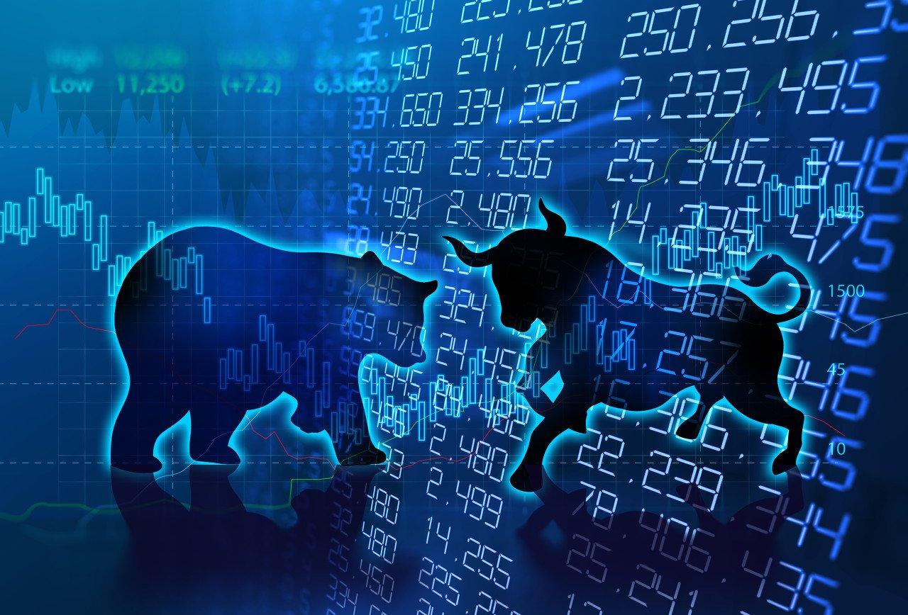【海通宏观】为何股市变牛、债市变熊?——选择比努力更重要