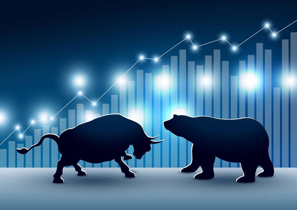 看看10月下半月,这些股市大牛都提前埋伏了哪些标的?