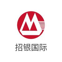 """新天绿色能源(0956.HK):投资唐山LNG接收站,维持""""买入""""评级"""