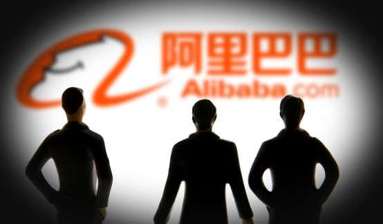 阿里回归香港:怎样一条悲欣交集的路?