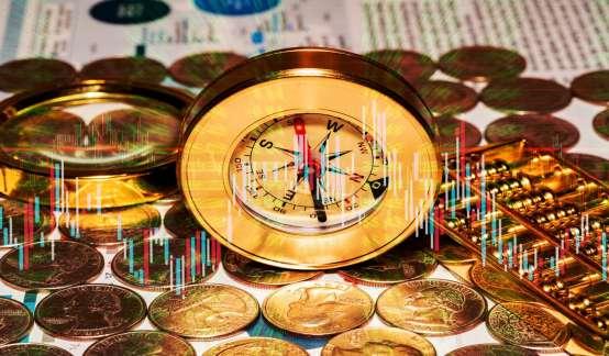 任泽平:未来3-5年,还是要买强对抗通胀属性的硬通货