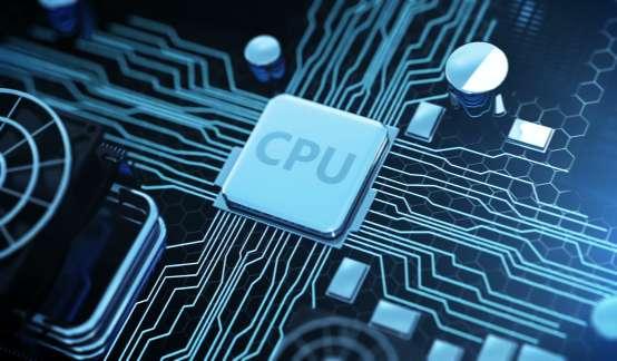 """营收利润双增长,""""国产CPU第一股""""龙芯中科抢滩科创板"""