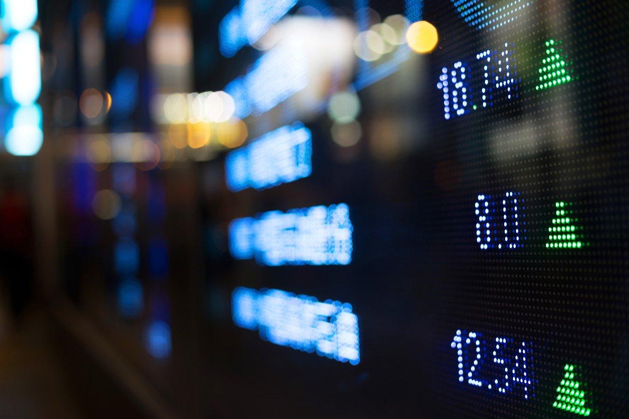 中信证券:政策调整催化市场,极致分化阶段修正