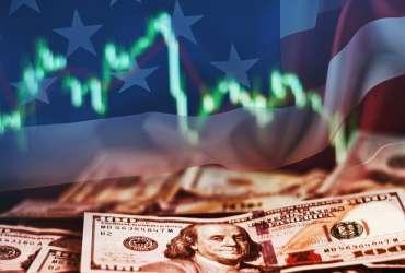 张岸元:加征关税取消与否渐成美内政问题