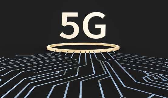 5G需求旺盛,电路板行业景气度高!