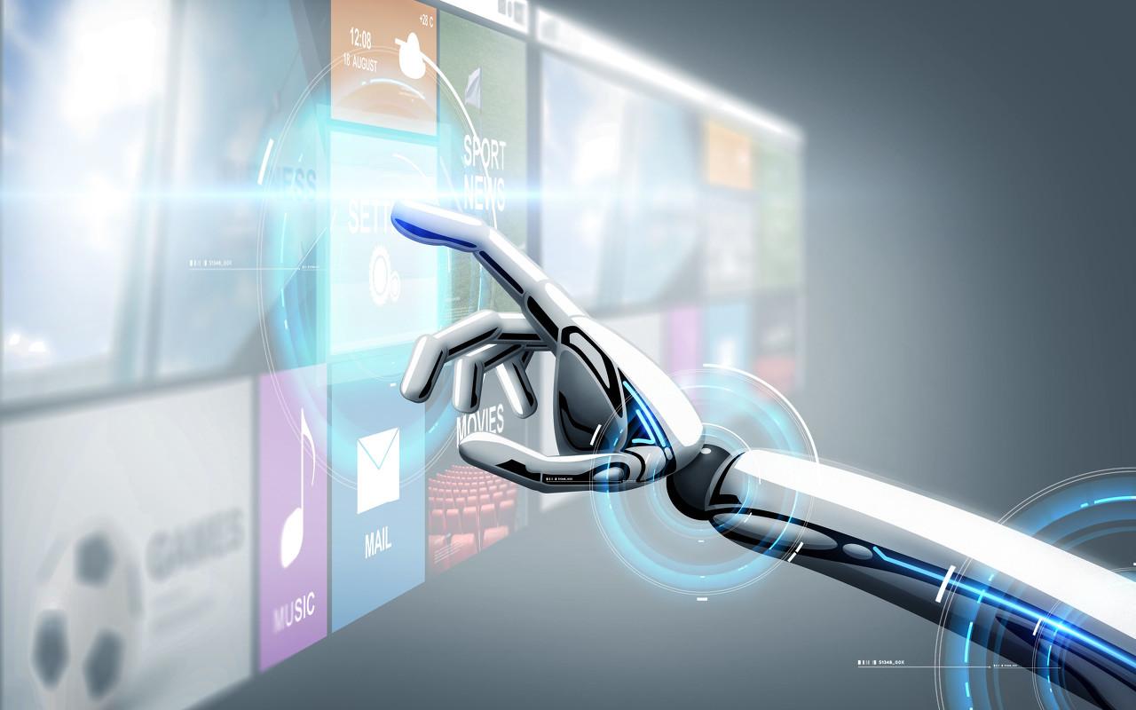 智能制造的灵魂,工业软件行业迎来高光时刻