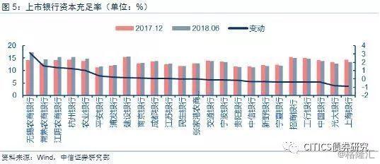 2019十大经济_连平 2019年中国经济十大预判
