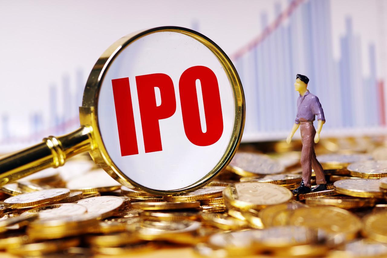 今天,雷军和他的VC朋友又收获一个IPO,市值330亿元