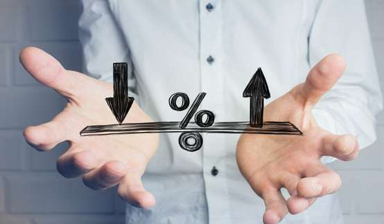 货币政策将如何应对通胀?