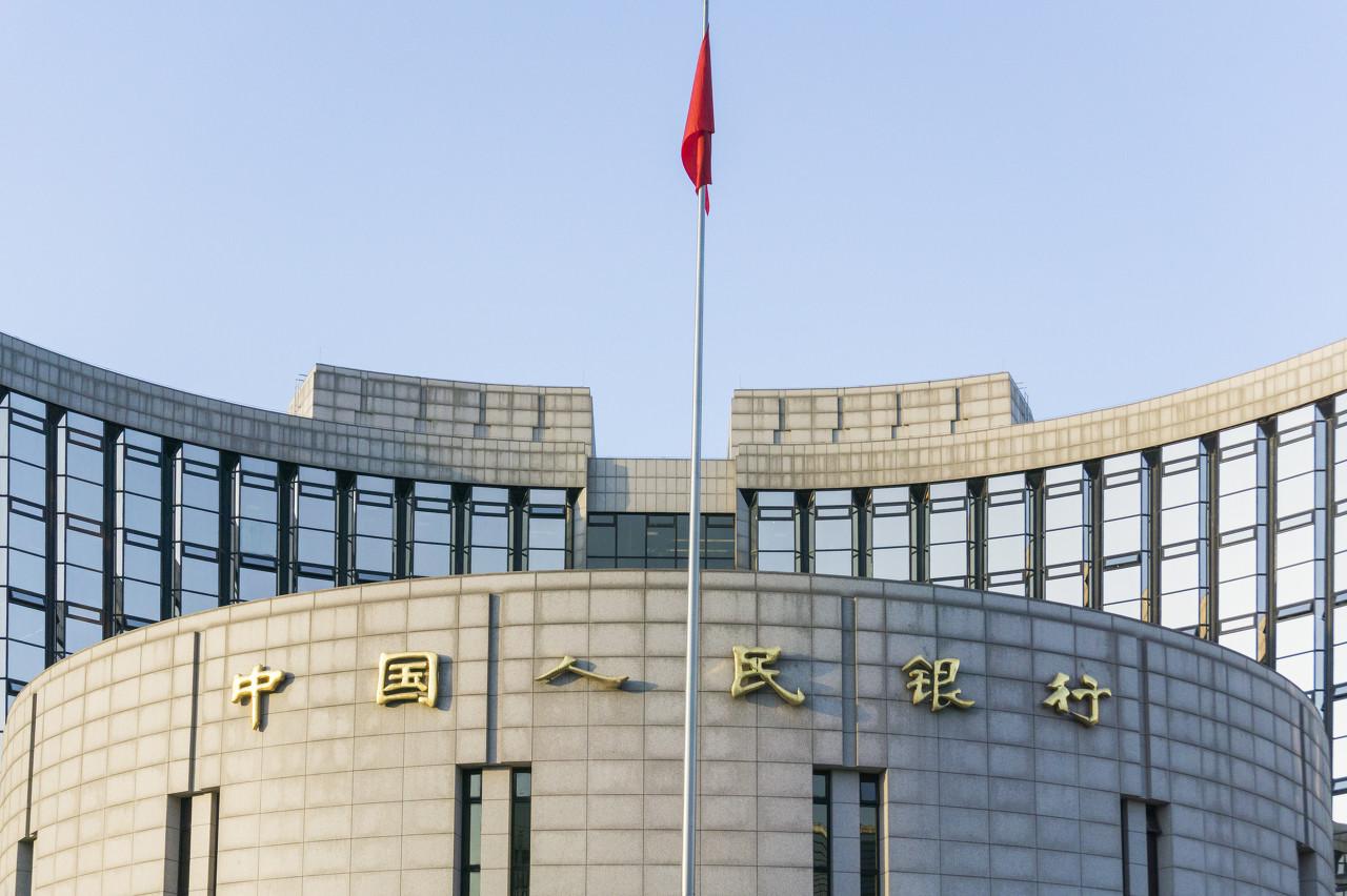最新回应!中国央行、银保监会决定对包商银行实行接管,期限一年