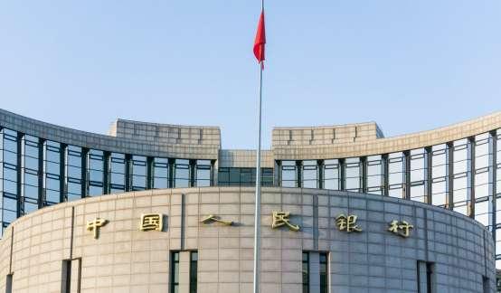 中信明明:探秘8月央行资产负债表变化