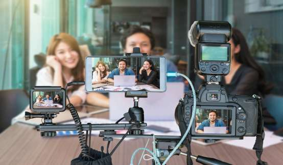 直播电商经济:概况、历程与未来
