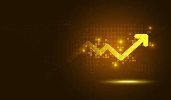 MSCI指数2月调整结果公布!科创板纳入指数时间表出炉