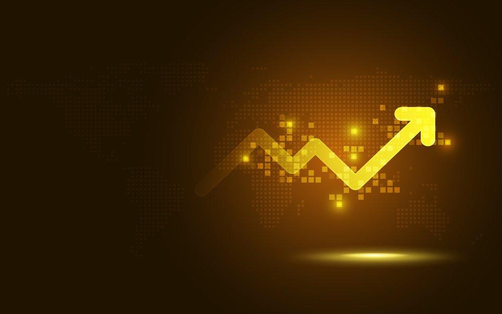 【国君策略】市场还会有阶段新高,关注抱团外的好公司
