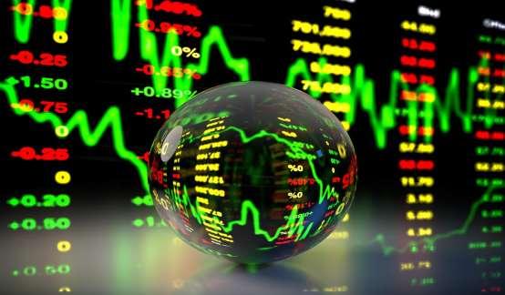 大摩:美股价格尚未反映基本面,抄底策略恐将失败