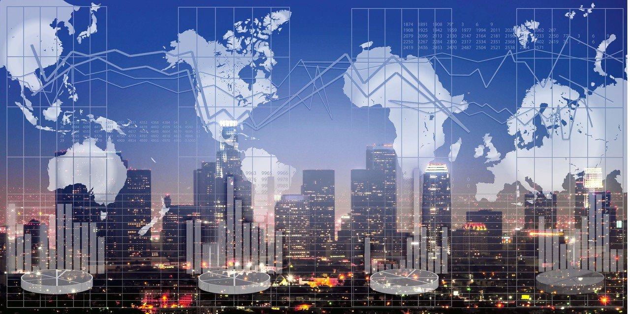 远离中国市场后,美国巨头谷歌宣布对印度投资100亿美元!