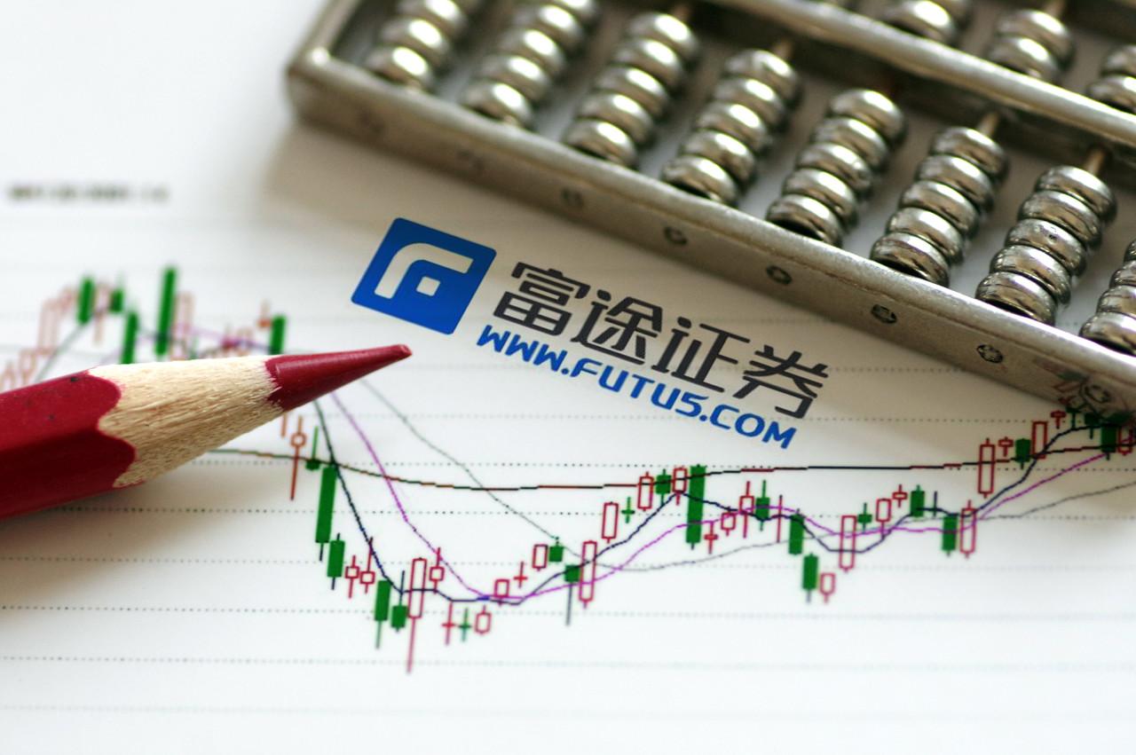 下跌之后的富途证券,价值究竟在哪里?