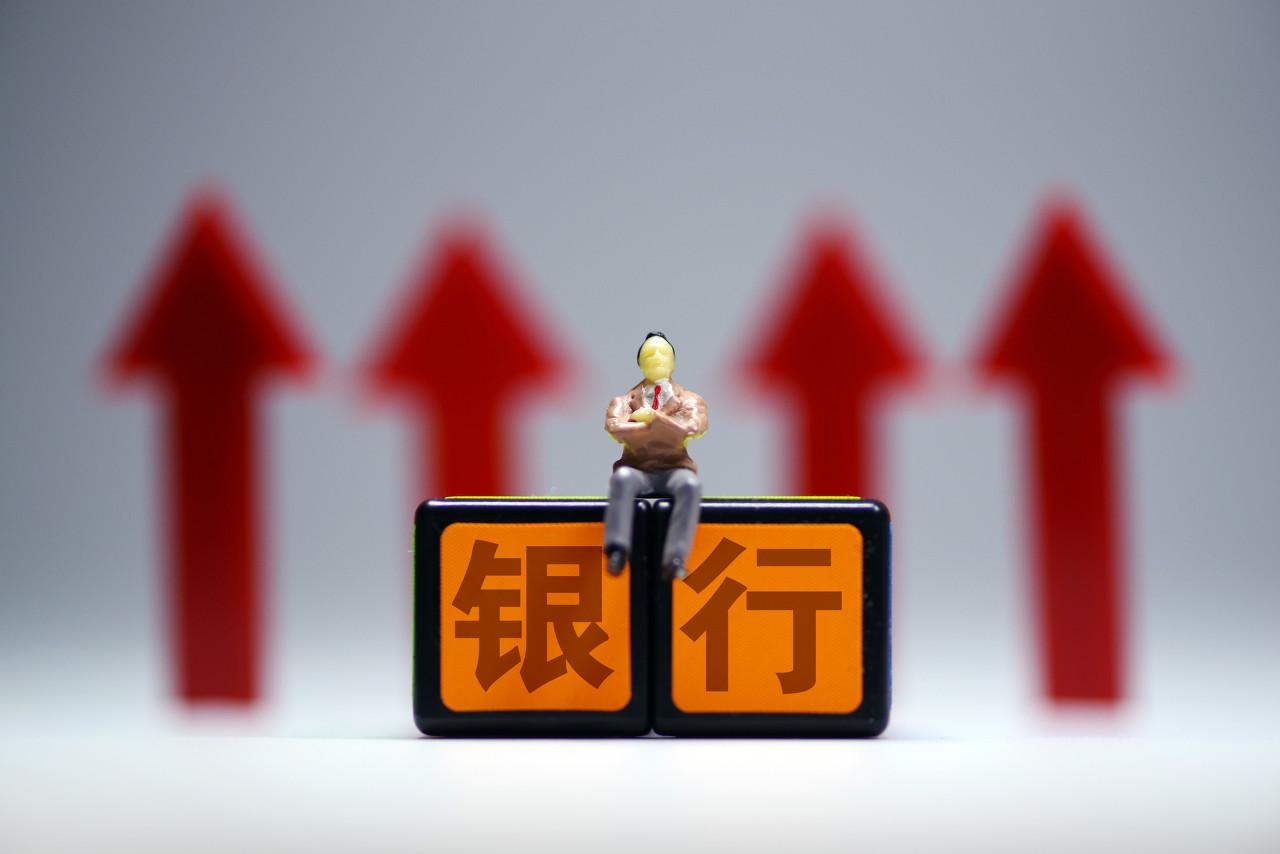 为什么是宁波银行(002142.SZ):机制取胜