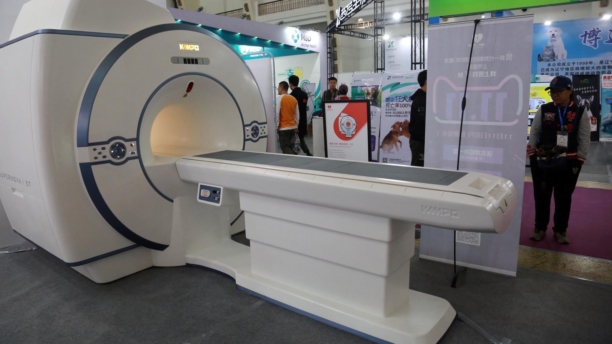 润达医疗(603108):一家非典型的体外诊断流通企业