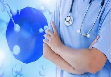新加坡私营妇产医疗服务商THE O&G SPECIALISTS 递交港股上市申请