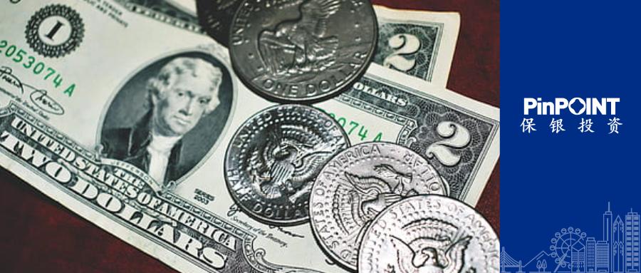 保银投资:美联储会再度出手救市吗?