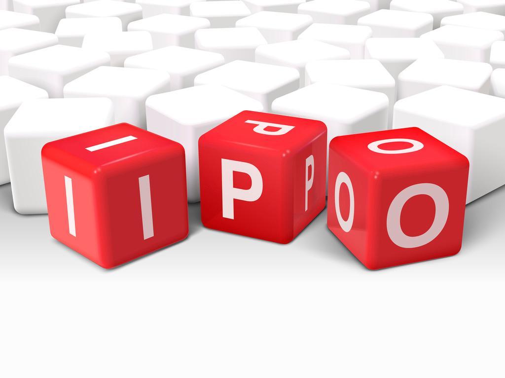 IPO | 2020年第一季度中企IPO保持平稳发展,科创板上市数量位居首位