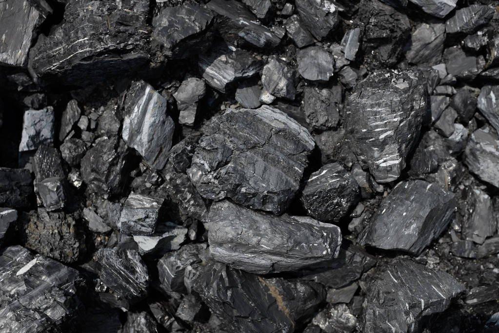 真正的周期行情——煤炭石化