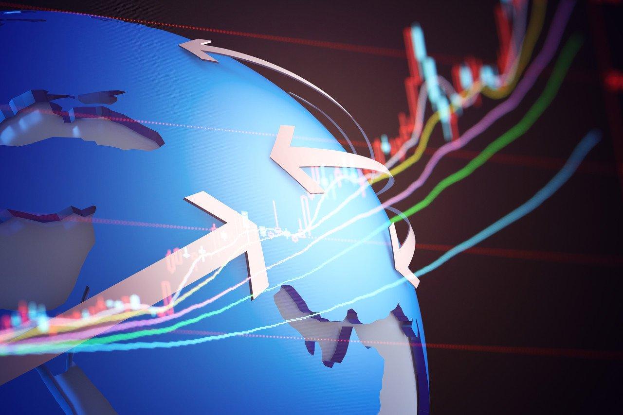 """欧美平稳恢复,南美成新""""震中""""——5月25日全球疫情与经济重启高频跟踪"""