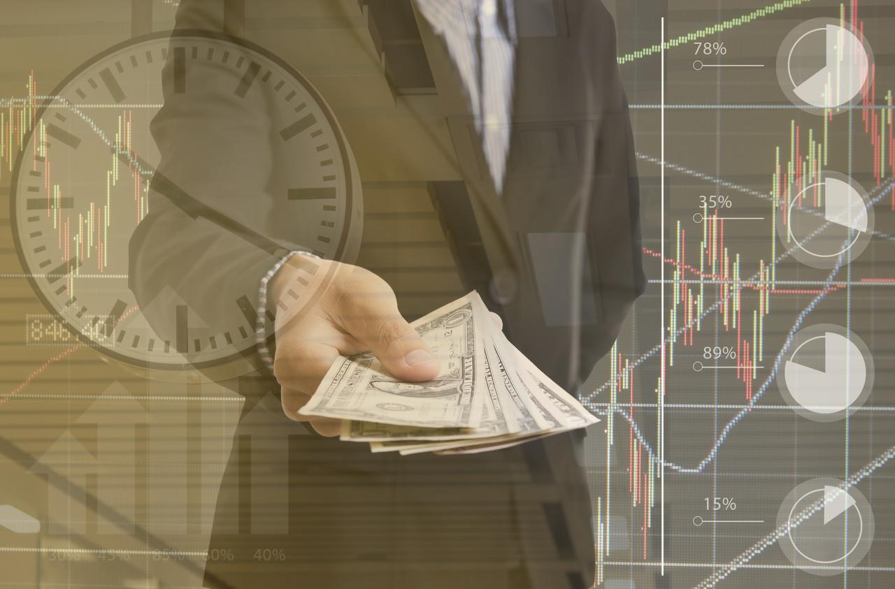 券业重磅!券商从此划分专业类和综合类!到期不达标强制转型,内资券商新设审批重启