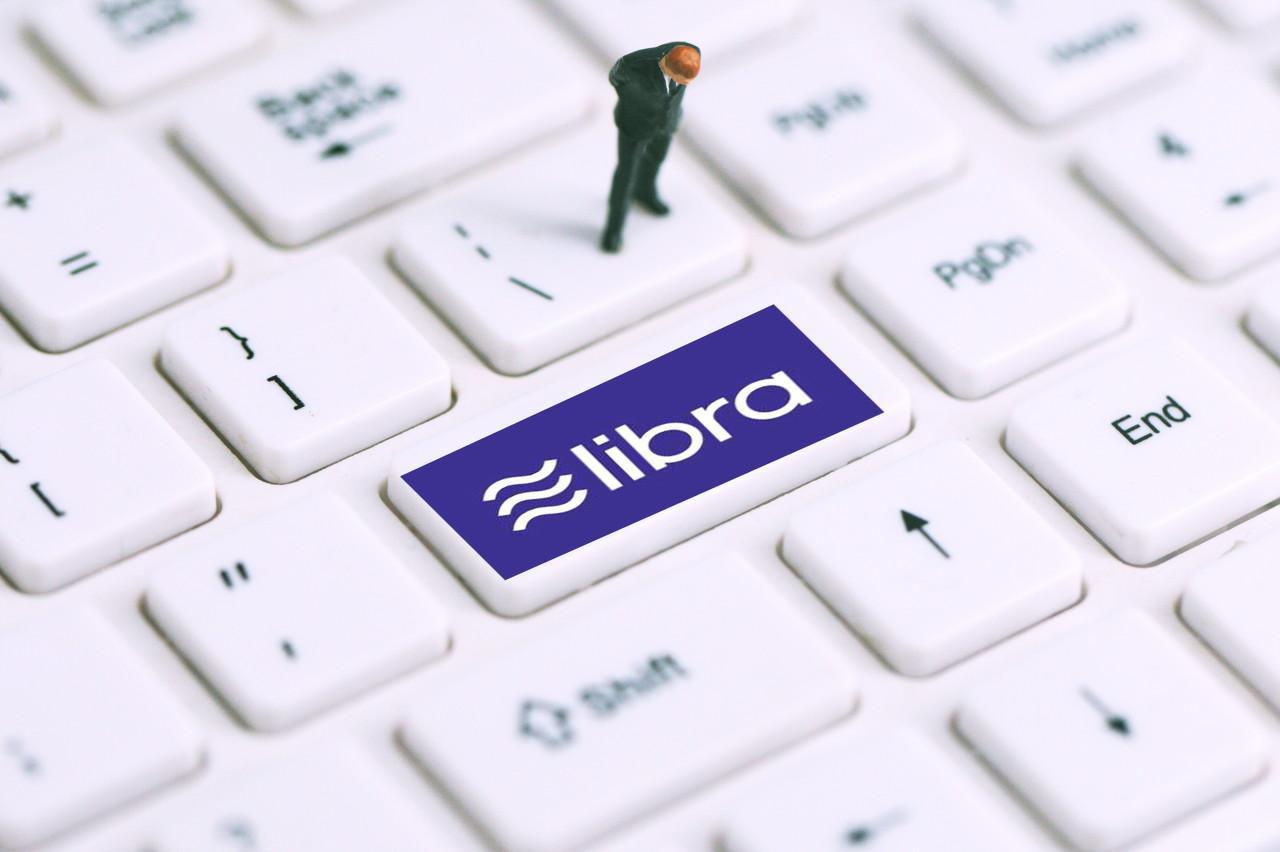 外汇局孙天琦:Libra跨境自由,必须纳入我国外汇管理整体框架