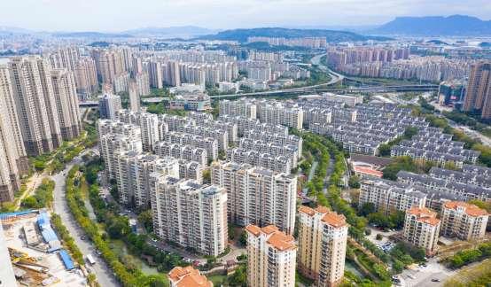 """""""两集中""""下,2021年或成租赁用地入市大年"""