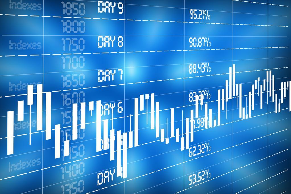 原油价格波动:供给压力与需求疲弱双双牵制