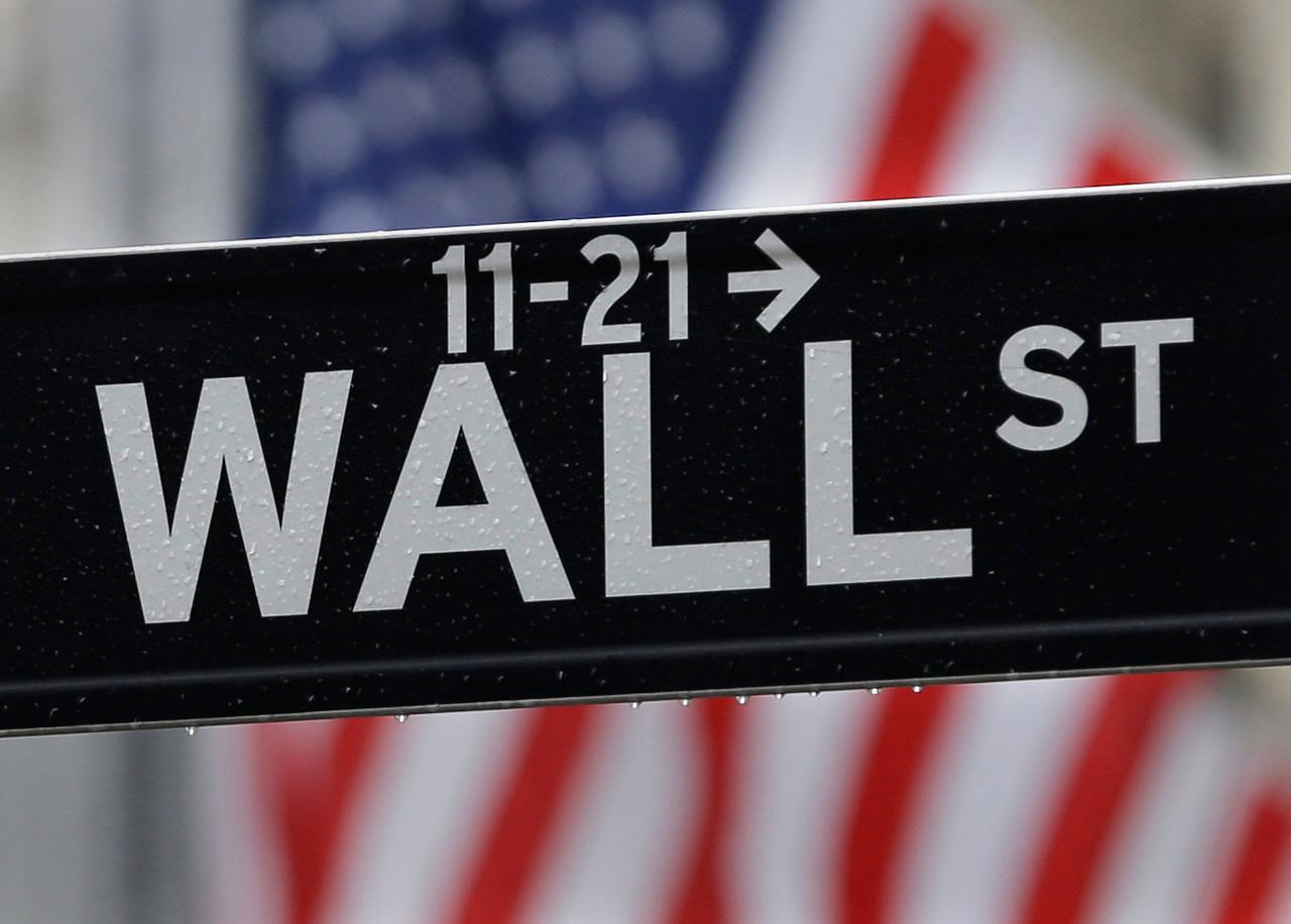 """华尔街与硅谷""""决裂""""!2019成美股IPO滑铁卢之年"""