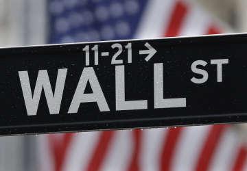 """如何应对""""华尔街之狼""""?"""