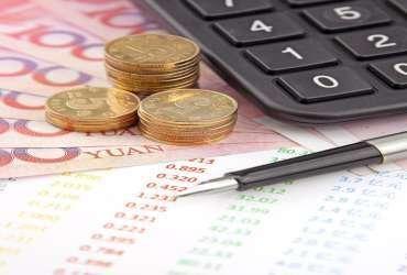 二季度对外经济部门体检报告:经常项目顺差缩小,人民币升值推升对外负债