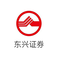 """华润燃气(1193.HK):坐拥优质城市资源的成长型城燃集团,首次覆盖给予""""推荐""""评级"""