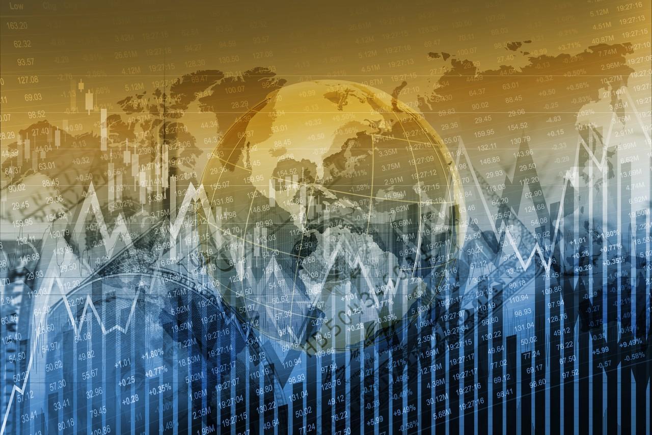 全球市场复盘:宽松周期下,2020年怎么操作?